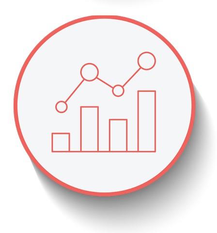 Economic Development Agency icon